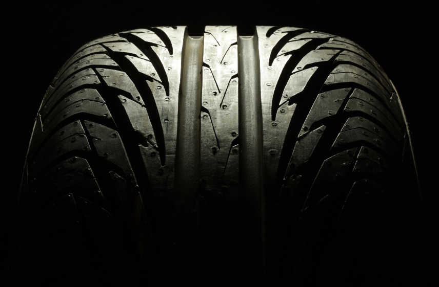 General At Tires >> Directional Tires – Known for Their Good Looks and Performance - The Tires-Easy Blog