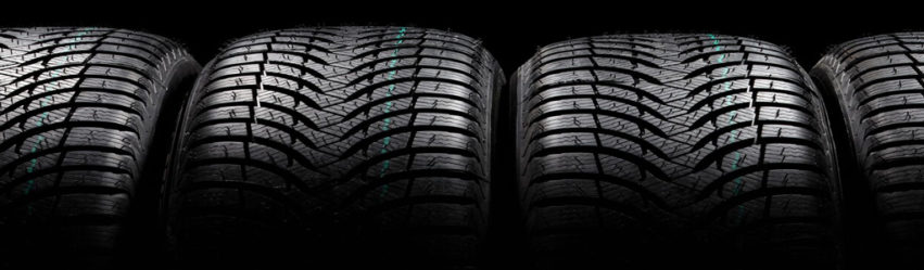 tires for your budget and driving needs