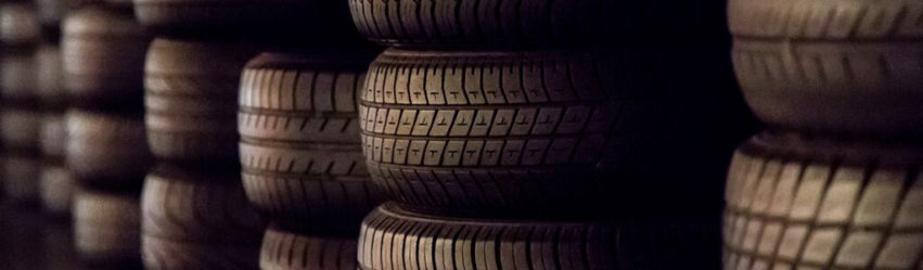 tire features, what to look for in tread