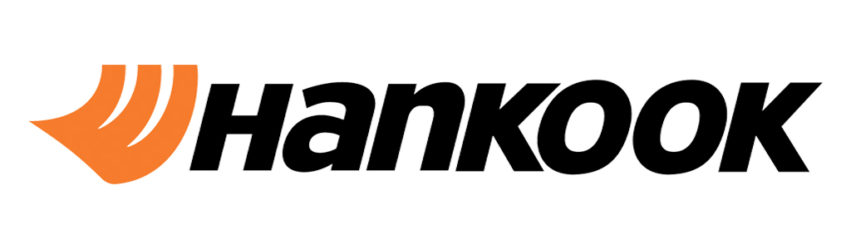 Hankook tires promotions