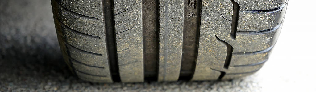 Are My Tires Causing The Car To Vibrate? – The Tires-Easy Blog