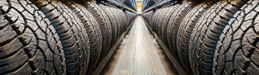 directional tires at a great price