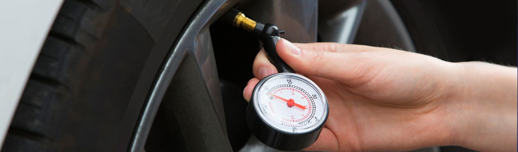 reasons  check  tire pressure  tires easy blog
