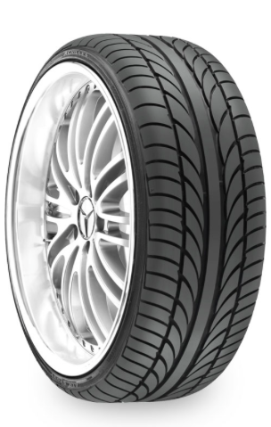 cheap performance tires
