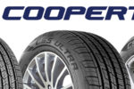 Guide To Buying Cooper Touring Tires