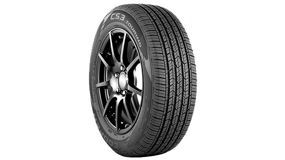 Guide To Buying Cooper Touring Tires The Tires Easy Blog