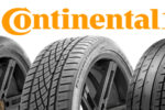 Which Continental Performance Tires should I buy?