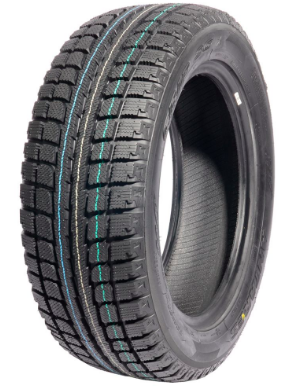 Best Tires For Snow >> Good-Better-Best Winter Tire Buying Guide - The Tires-Easy Blog