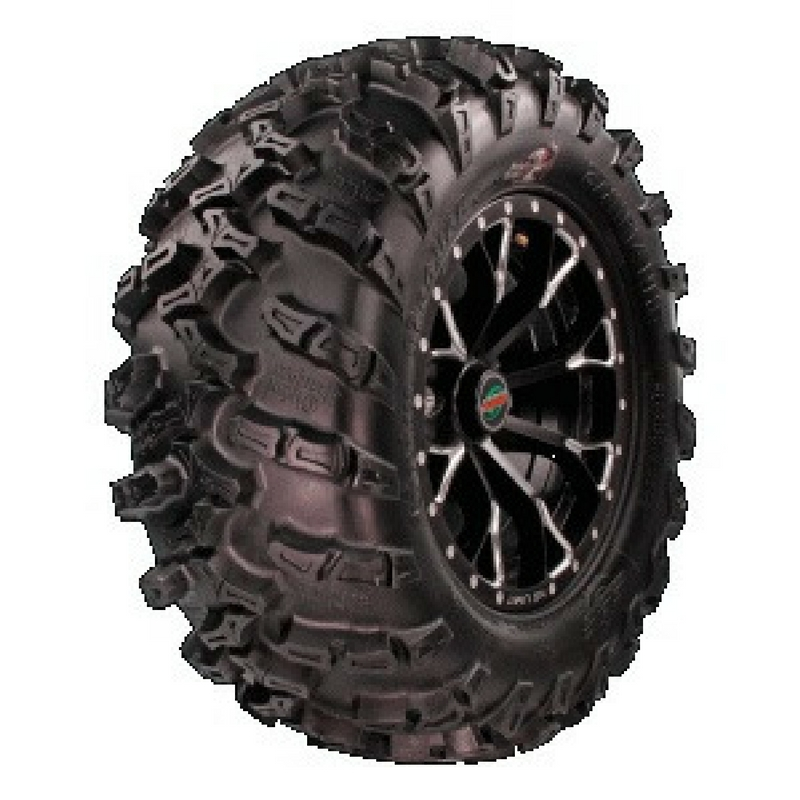All Weather Tires >> GBC_Grim_Reaper_ATV_Tire - The Tires-Easy Blog