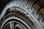 Hankook Tire Great Hit Rebate 2016