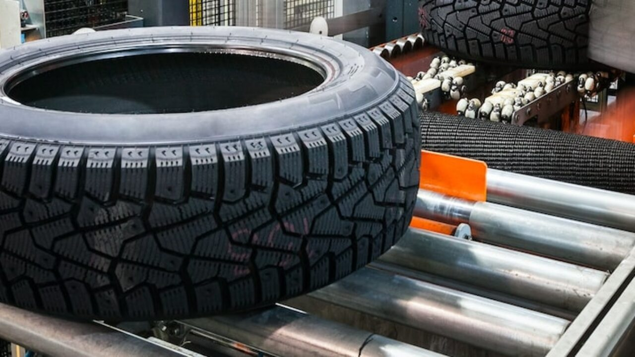 DOT Date Code & Tire Age Explained – Tires-easy com Blog