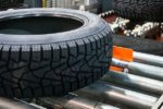 DOT Date Code & Tire Age Explained