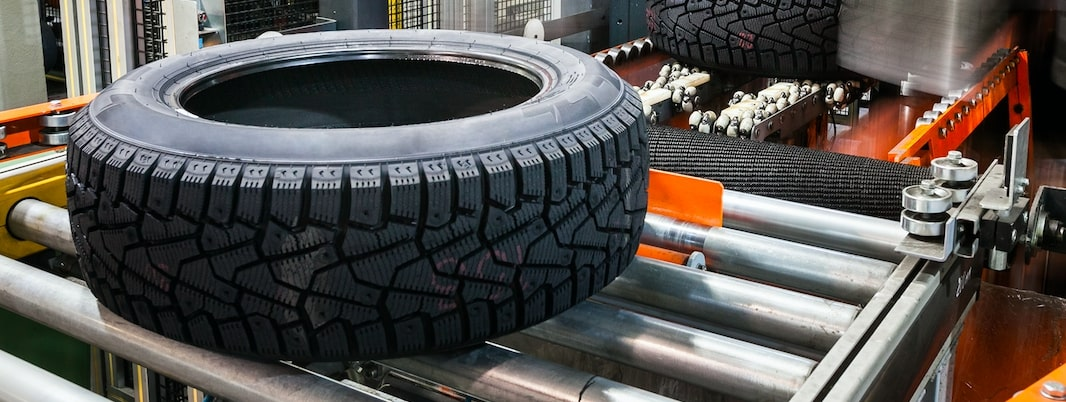 Dot Number Lookup >> Dot Date Code Tire Age Explained Tires Easy Com Blog