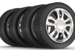 Buying Tires Online – What to Know