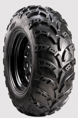 should i be riding on atv snow tires this winter the tires easy blog. Black Bedroom Furniture Sets. Home Design Ideas
