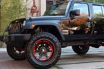 Best Mud Tires for the Street