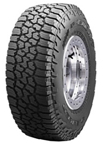 Falken Wildpeak All Terrain Tire For all Wheather Conditions