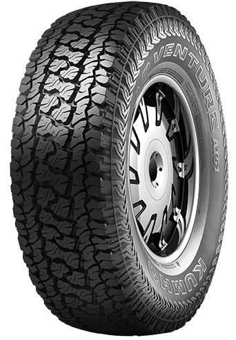 Best Highway Off Road Tires >> Top 5 Must Have Off Road Tires For The Street The Tires