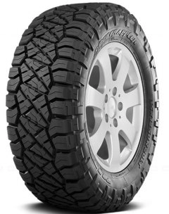 Best Winter Tires 2017 >> Top 5 Must-Have Off-road Tires for the Street - The Tires-Easy Blog