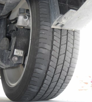 Top Causes Of Tire Failure And Manufacturer Defect Isn T One Of