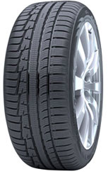 Nokian WRG3 All-weather tires