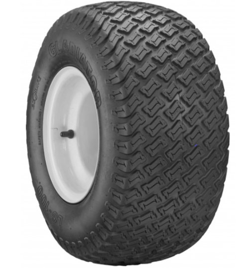 Garden Equipment Tires