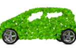 Black to Green: How Tires are Going Eco-friendly