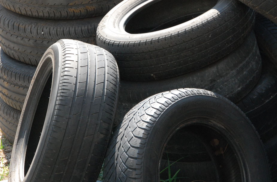American Made Tires >> How American Made Tires Can Balance Price And Quality Tires Easy