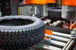 Foreign and Domestic Tires: Quality, Innovation, and Affordability