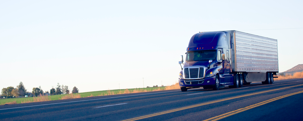 Best Low Cost Steer Tires for Long-haul Trucking