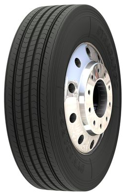 Best Low Cost Steer Tires for Long-haul Trucking - The ...