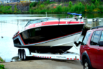 The Beginner's Guide to Towing and Launching Fishing Boats