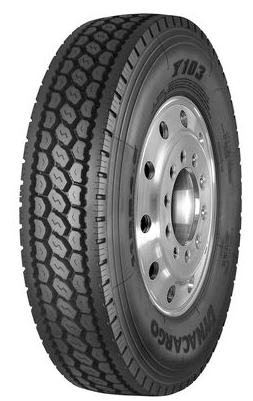 cheap drive tires