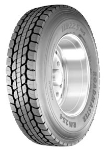 Cheap Commercial Tires