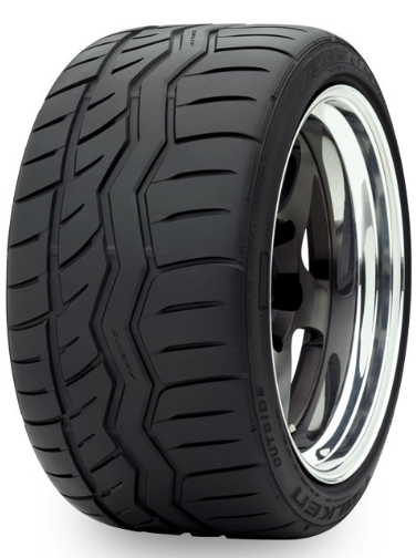 Uhp Tires Versus Dot Race Tires The Tires Easy Blog