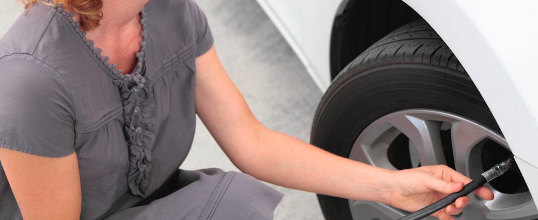 Do I Really Need New Tires? Three Things to Know Before You Buy