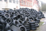 The Wheel Truth About Tire Recycling Fees