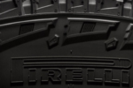 Scorpions on the Road: Pirelli Launches a New All-Terrain Tire