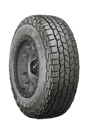 Best Wet Traction Tires For Cars