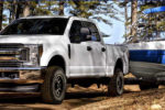 Cooper Tire Introduces 3 New Tires In Their Discoverer AT3 Line