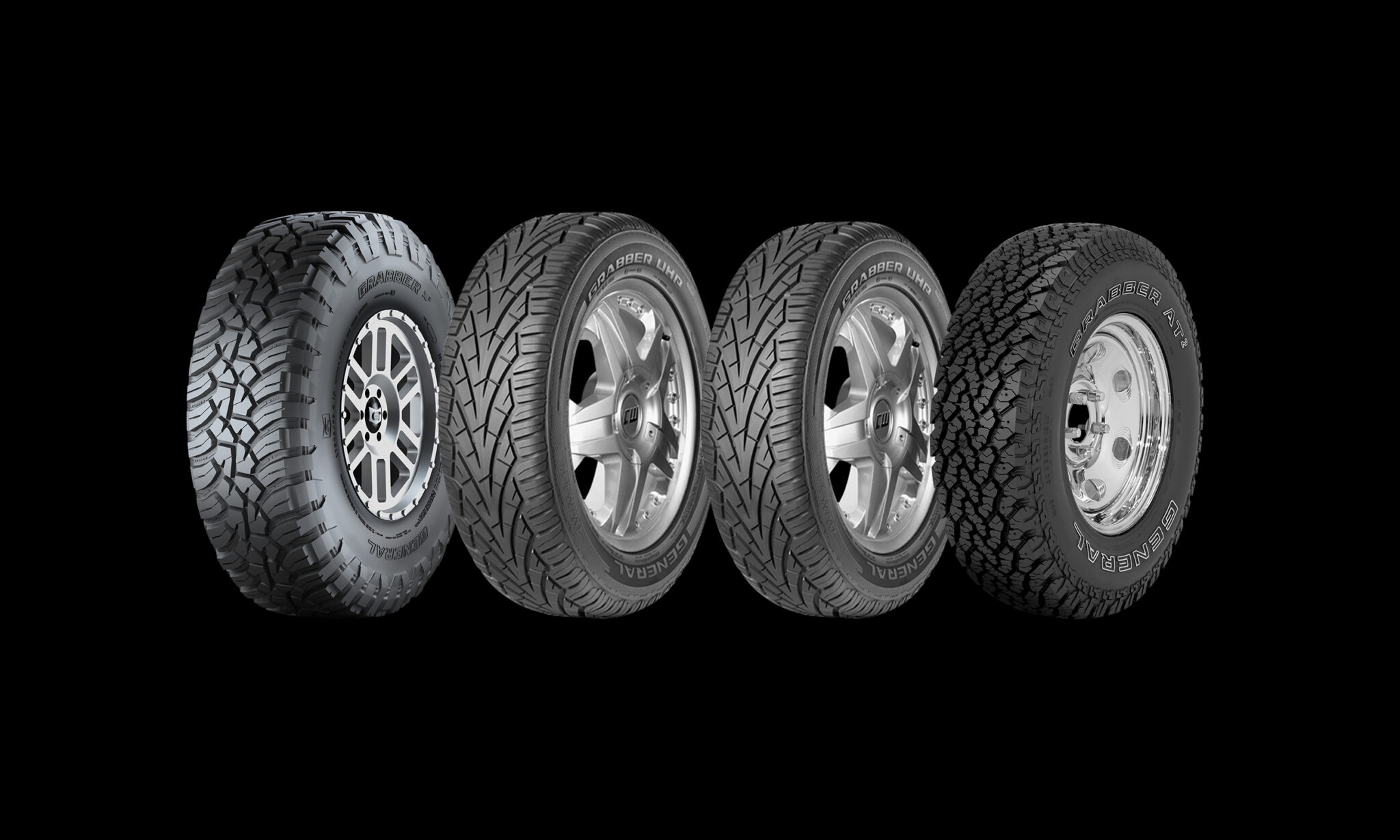 Best Tire Prices >> General Tire Quality Tires At Discount Prices For Truck Suv