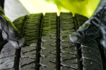 Wear and Tear: How to Spot Irregular Tire Wear