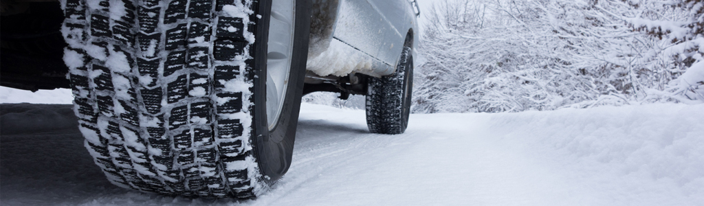 All Weather Tires >> New Cooper Evolution Winter Tire - The Tires-Easy Blog