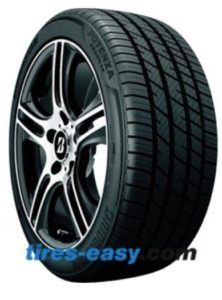 Bridgestone Potenza RE980AS Performance Tire