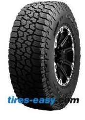 Falken Wildpeak AT3W Mud Tire