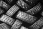 Types of Tires: Which is Best for You?