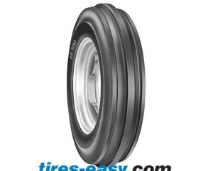 BKT TF 9090 Farm Front Tire