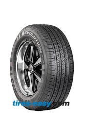 Cooper Evolution Tour Tire line