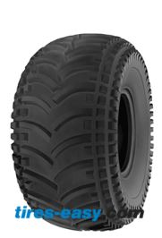 Deestone D930-ATV Tires