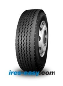 Roadlux Commercial Trucks Tire for city and highway service
